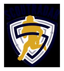 Logo Scoutradar - Eine weitere Schema FF  Websites Website