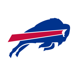 Logo der Buffalo Bills