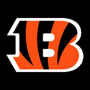 Logo der Cincinnati Bengals