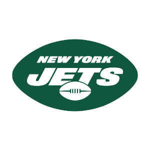 Logo der New York Jets