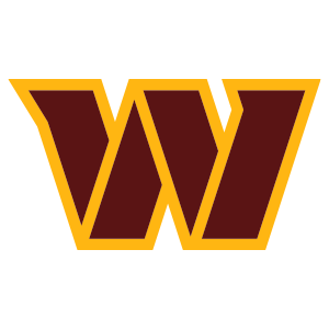 Logo der Washington Redskins